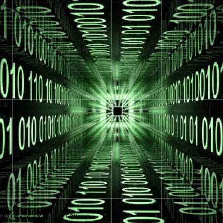Gergo del cyberspazio