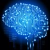 Sinapsi e i Dementi Digitali