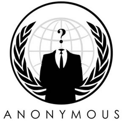 Hacker: Questione di ETICA