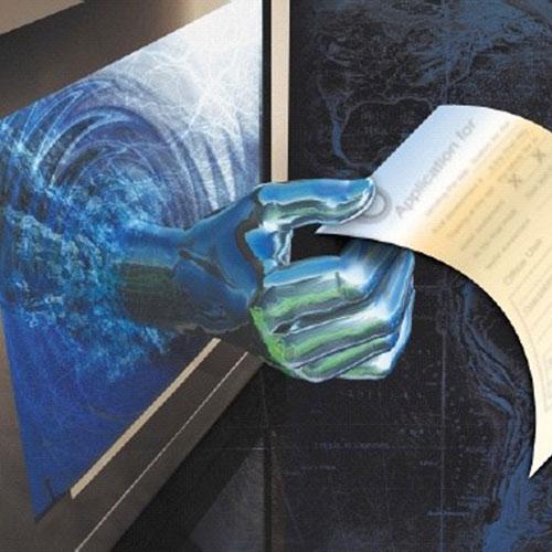 Internet è a rischio denuncia da false identità?