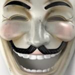 riso-anonimo