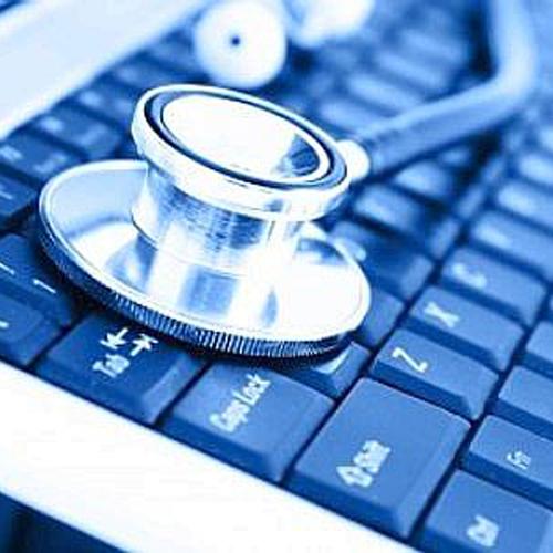 Hikikomori e le cyber malattie