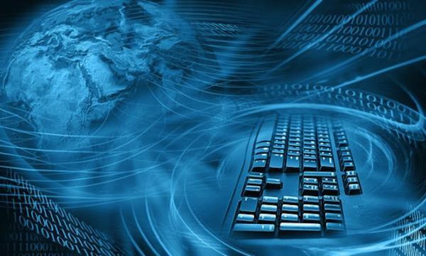 Diritti Internet – qualcosa si muove