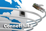 Cos'è la Connettività?