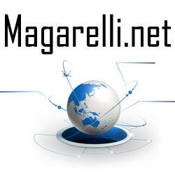 Magarelli.net